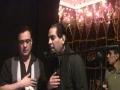 Noha - Sakina Kahani Sunoo - Jan 17 2011 - Windsor Canada - Urdu