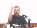 Hassan Abbasi - Islamic Republic or Reformist Republic? - Farsi
