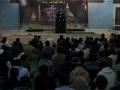 Shiite Ka Irteqa Tareekh Ki Roshni Main - 6 Safar 1432 - AMZ - Urdu