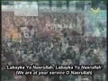 Nasrallah speaking about the situation in Lebanon - [Arabic sub English]