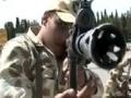 Shock: Islamic Iran Military Service Documentary - Farsi