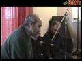 Mersia - Maang Rahee Hayy by Br. Ali Rizvi, Br. Abbas, Br. Riaz - Urdu