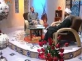روشنی - روضہ - Discussion about Fasting - Urdu