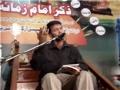 Zahoor ka Waqt Aagaya Hai - by Ali Safdar - Urdu