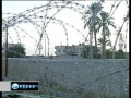 Gazan prisoners in Egypt return home - 31Jan2011 - English
