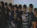 Islamic School of Momin - Annual Children Majlis Program - Sunday 16-Jan 2011- All Languages