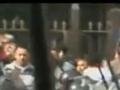 Cairo 2011 - Protest Against Pres Mubarak   - All Languages