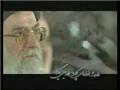 یا علی جان مقتدای من تویی - ولایت عشق - Wilayat Ishq - Persian
