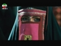 [P-18] Mukhtar Namay - The Mokhtars Narrative - Historical Drama Serial on H Ameer Mukhtare Saqafi - Farsi Sub English