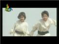 Tiflan-e-Muslim (a.s.) - Episode 01 of 12 - Urdu