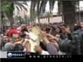 Impact of Iran Islamic Revolution on Muslim World - 04 Feb 2011 - English