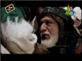 [Serial] مختار نامه Mukhtarnama - Episode 01 - Urdu