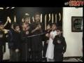 Noha - A Kash Main Bhee Hota - Muhammed and Group  - Urdu