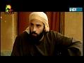 [FILM] A Mercy To The Worlds (The Prophet a.s) - Arabic هم الخالدون - رحمة للعالمين