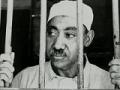 [Must Watch] Arab revolution- Short Documentary - English