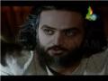 [MOVIE] Prophet Yusuf (a.s) - Episode 33 - Urdu