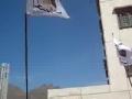 Haj - Mina Procession Part 4 Video Clip