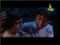 Tiflan-e-Muslim (a.s.) - Episode 09 - Urdu