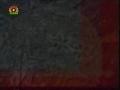 Sahar TV Special HAJJ Program - Episode 2 - Urdu