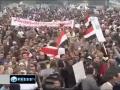 Egyptians urge UK to freeze Mubarak assets - 14Feb2011 - English