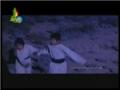 Tiflan-e-Muslim (a.s.) - Episode 11 - Urdu