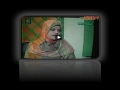 Role of Women in Society [ AJK TV] - urdu