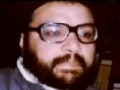 [2] تاريخ السيد عباس الموسوي Sayed Abbas Moussawi Documentary - Arabic