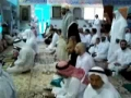 Shia Muslims in Madina Students Visit 2006 - Arabic