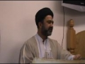 Friday sermon about ministers of Satan 18 FEB 2011- English Arabic