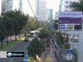 Islamic banking burgeoning in Indonesia - 19Feb2011 - English