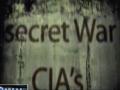 The CIAs Secret War in Pakistan - English