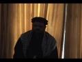 عدل،ایثار،احسان Islamic behavioral system - Fayyaz Mehdi - Part 1/2 - Urdu
