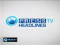 PTV Headlines - 01 Mar 2011 - English