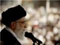 نصیحت های امام خامنه ای به جوانان Ayatullah Khamenei Advice to Youth - Farsi