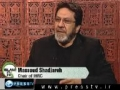 [Islam & Life] How should Muslims respond to airport body scanners? Mar 03, 2011 - English