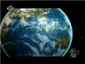 The Signs - اسرار جو زمین - Farsi