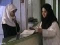 [03] سیریل فرشتہ اور شیطان - Serial: Shaitan aur Farishta - Urdu