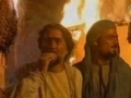 مسلسل المبعوث الحلقة 6 Safeer-e-Hussain (A.S.) - Arabic