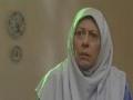 [07] سیریل فرشتہ اور شیطان - Serial: Shaitan aur Farishta - Urdu