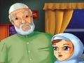 Imam Mahdi(AJ) - Dubbad på svenska- [Farsi]