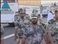 Gulf States Concerned As Ahmadinejad Prays In Mecca - English