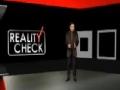 Islamic Awakening-Reality Check-03-05-2011 - (Part1) English