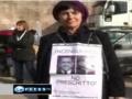 Italians hold anti-Berlusconi demos Sat Mar 12, 2011 9:44PM English