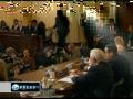 US Muslim hearings Fri Mar 11, 2011 7:6PM English