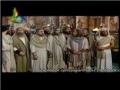 [MOVIE] Prophet Yusuf (a.s) - Episode 38 - Urdu