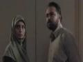 [15] سیریل فرشتہ اور شیطان - Serial: Shaitan aur Farishta - Urdu