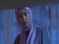 [17] سیریل فرشتہ اور شیطان - Serial: Shaitan aur Farishta - Urdu