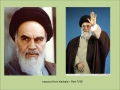 Lessons from Karbala - Following the true leader - Part 7/40 - English