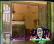 Rooke Zindaan Mai - Urdu