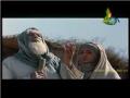 [MOVIE] Prophet Yusuf (a.s) - Episode 40 - Urdu